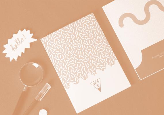 Write Sketch &